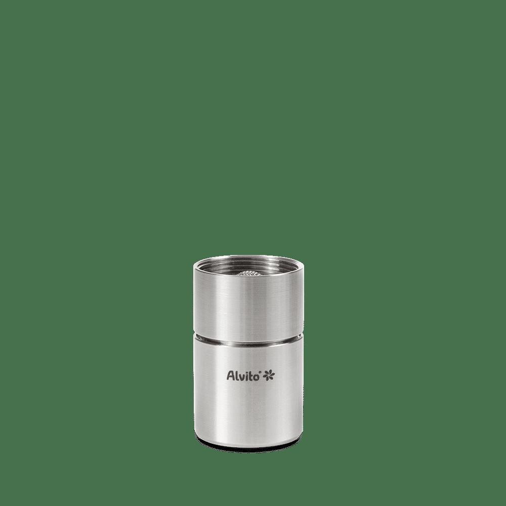 Alvito-Viva-1-4