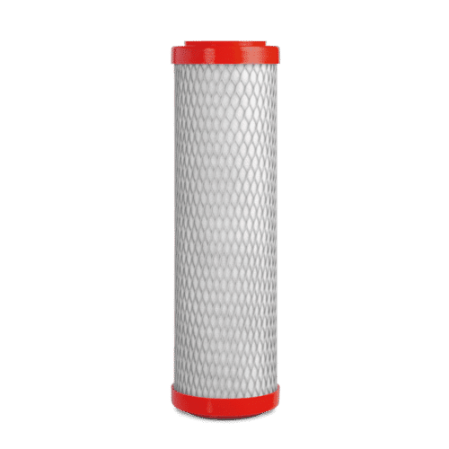Alvito ABF Duplex Filterkartusche