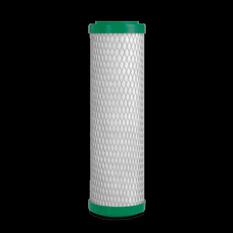 Filterkartusche PrimusCLC