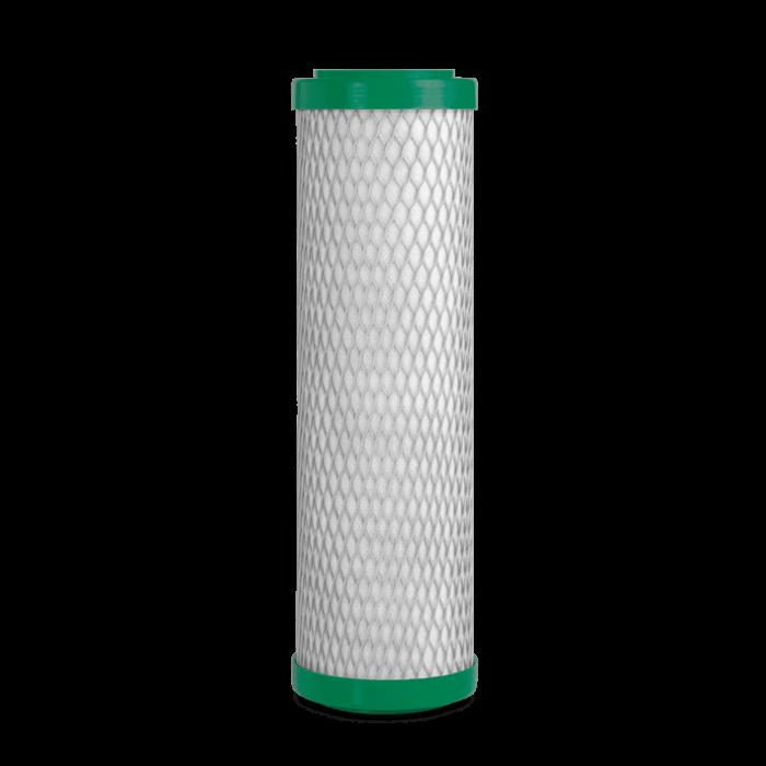 Filterkartusche ABF Primus CLC 1