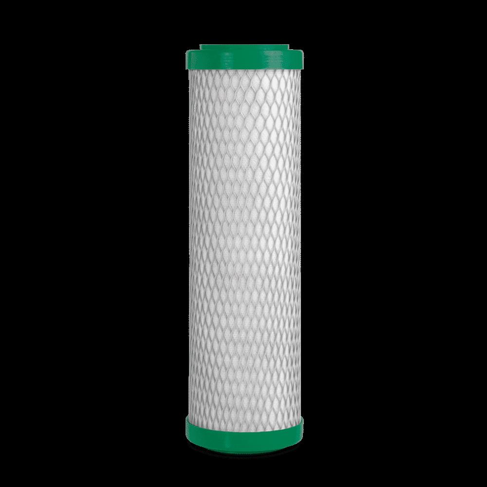 Der Filtereinsatz: Das Herz des Wasserfilters 3