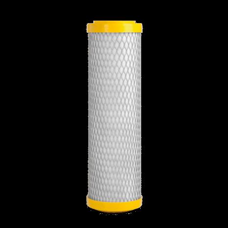 Trinkwasserfilter PrimusEM