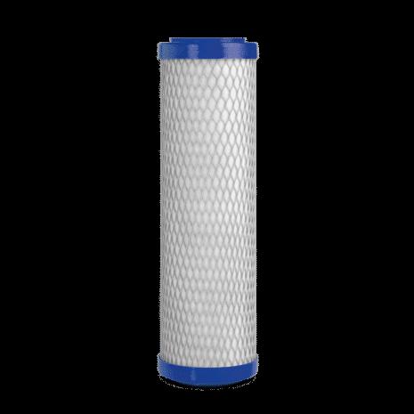 Filterkartusche-ABF Primus SD