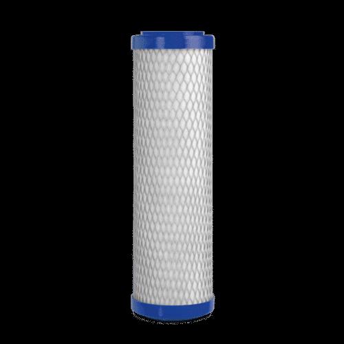 Heimquell: Kristallklares Trinkwasser mit Quellwasser Charakteristik 8