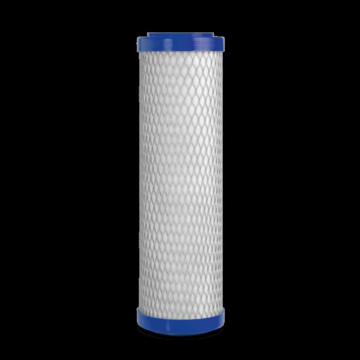 Filtereinsatz ABF Primus SD 1