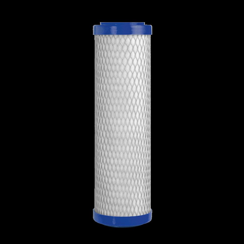 Der Filtereinsatz: Das Herz des Wasserfilters 1