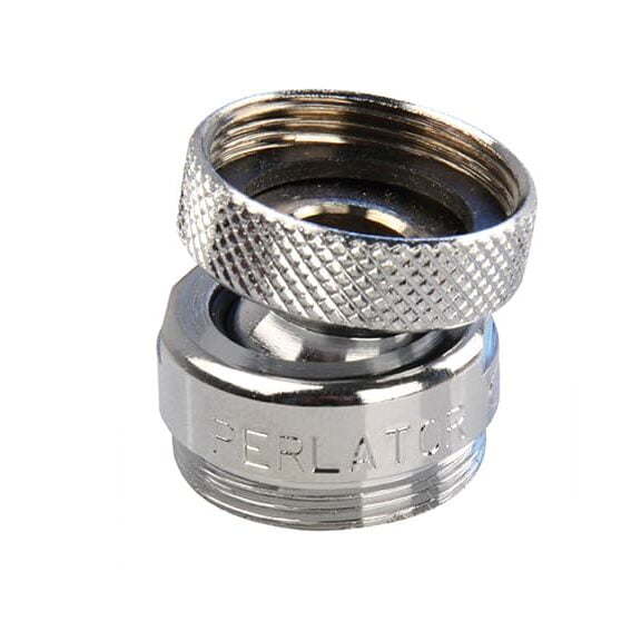 Kugelgelenk für Wasserwirbler M22IG auf M22AG, Art. 780 1