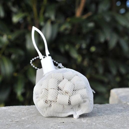 EM-Pipes Keramik 1