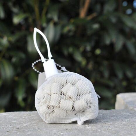 EM-Keramik Pipes