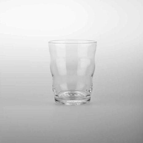 6116_Jasmina_Trinkglas