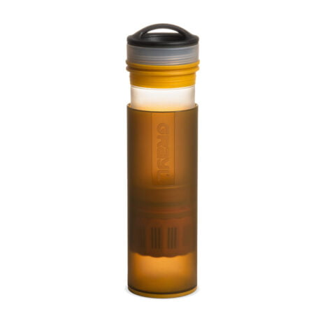 Grayl-Ultralight-Compact-Coyote-Amber-4