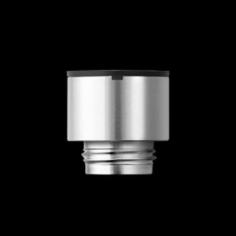 Einzelne Wirbelstufe für Titan Modul Wasserwirbler HeimQuell Aqua Vital