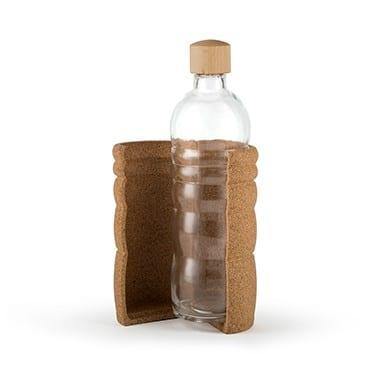 Lagoena Trinkflasche 0,7 Liter