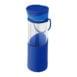 Migo Blau WAsser flasche Alvito heimquell
