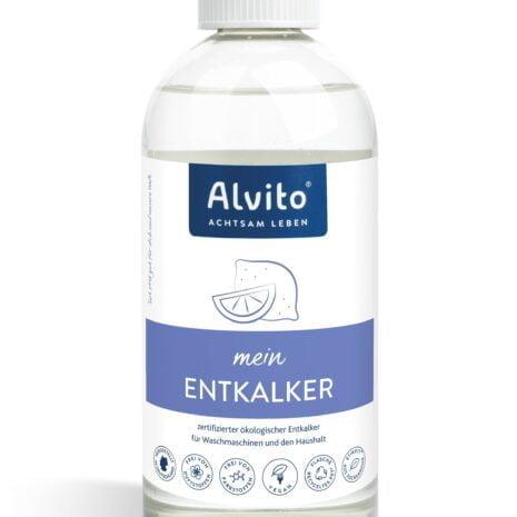 Alvito Entkalker