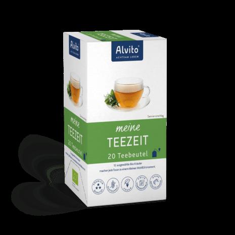 teezeit-20beutel